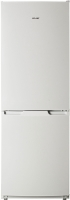 Холодильник с морозильником ATLANT ХМ 4712-100 -