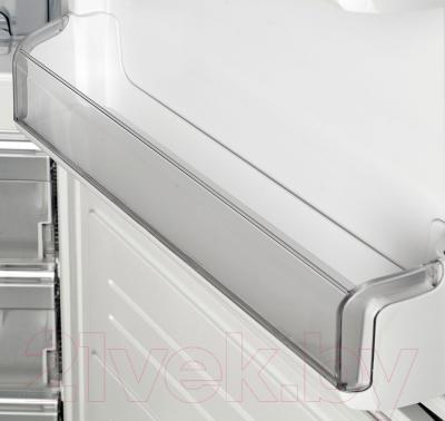 Холодильник с морозильником ATLANT ХМ 4712-100