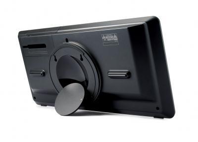 DVD-плеер LG TS-200
