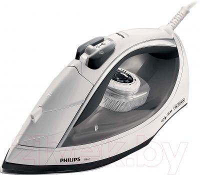 Утюг Philips GC4710/02