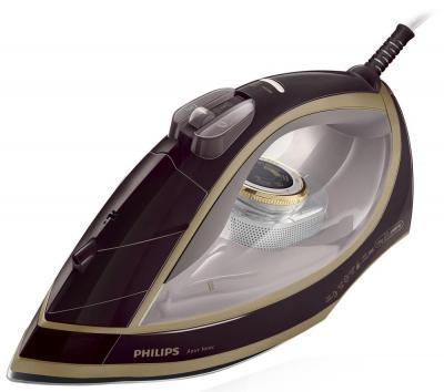 Утюг Philips GC4740 (GC4740/02) - вид спереди