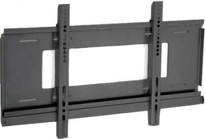 Кронштейн для телевизора Trone LPS 21-30 Black - общий вид