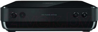 DVD-плеер Philips DVP2320BL/51