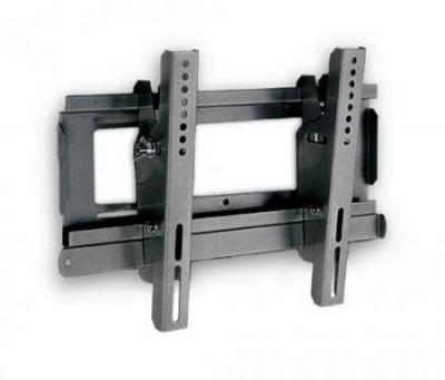 Кронштейн для телевизора Trone LPS 30-10 Black - общий вид