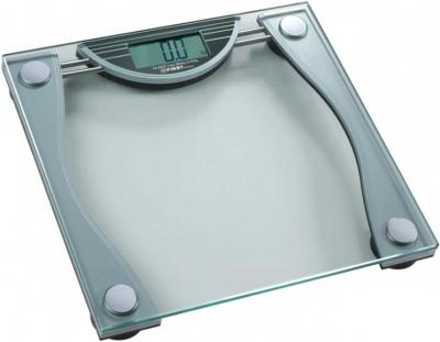 Напольные весы электронные FIRST Austria 8007 - общий вид