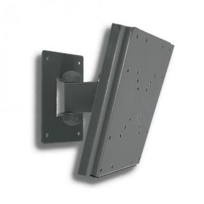 Кронштейн для телевизора Trone LPS 41-20 Black - общий вид