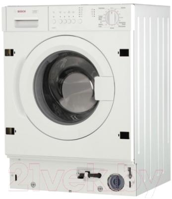 Стиральная машина Bosch WIS 24140 OE