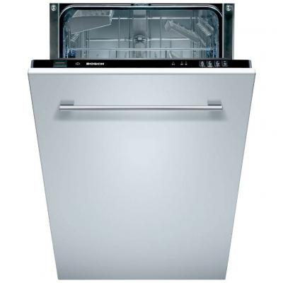 Посудомоечная машина Bosch SRV 43M43  - вид спереди
