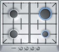 Газовая варочная панель Bosch PCP615B80R -