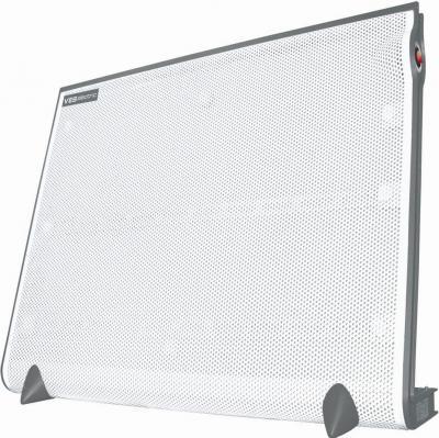 Инфракрасный обогреватель VES MX5 - вид спереди