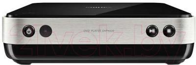 DVD-плеер Philips DVP4320BL/51