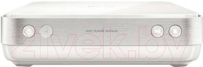 DVD-плеер Philips DVP4320WH/51