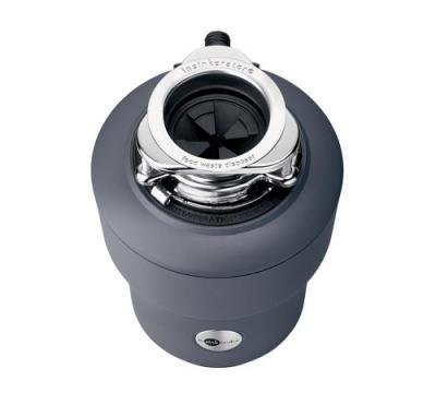 Измельчитель отходов InSinkErator Evolution 100 - вид сверху