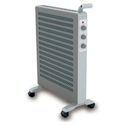Конвектор VES electric MX 7 - общий вид