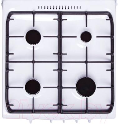 Кухонная плита Gefest 3200-06 К2