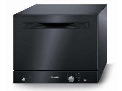 Посудомоечная машина Bosch SKS50E16EU - вид спереди