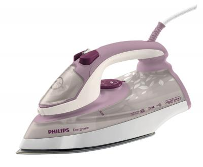 Утюг Philips GC3630 (GC3630/02) - общий вид