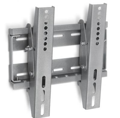 Кронштейн для телевизора Trone LPS 30-50 Silver - общий вид