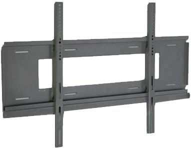 Кронштейн для телевизора Trone LPS 22-30 (черный) - общий вид