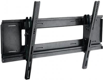 Кронштейн для телевизора Trone LPS 32-10 Black - общий вид