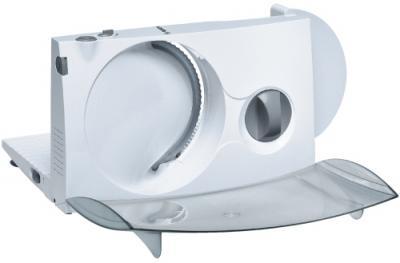 Ломтерезка Bosch MAS4601 - внешний вид