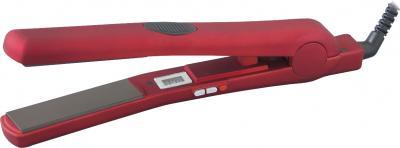Выпрямитель для волос ETA 3332 (90000) - общий вид