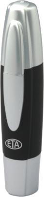 Машинка для стрижки волос ETA 2341 (90000) - общий вид