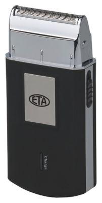 Электробритва ETA 3344 - общий вид