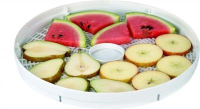 Сушка для овощей и фруктов ETA 0301 (90000) - противень