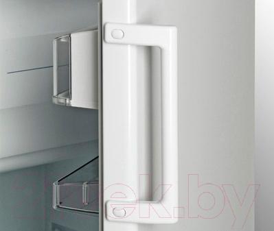 Холодильник с морозильником ATLANT МХ 2822-80