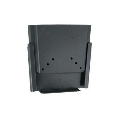 Кронштейн для телевизора Trone LPS 20-10 Black - общий вид