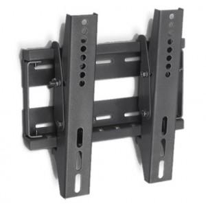 Кронштейн для телевизора Trone LPS 30-50 (черный) - общий вид
