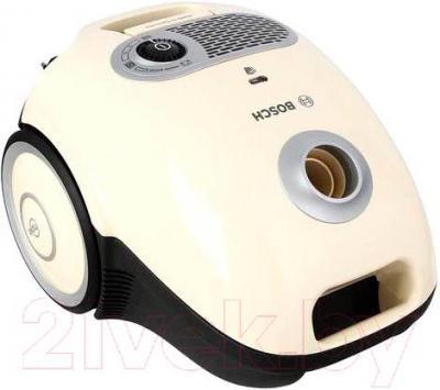 Пылесос Bosch BSGL2MOVE5