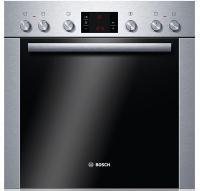 Электрический духовой шкаф Bosch HEA23B250 -