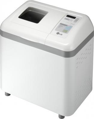 Хлебопечка LG HB-1001CJ - общий вид