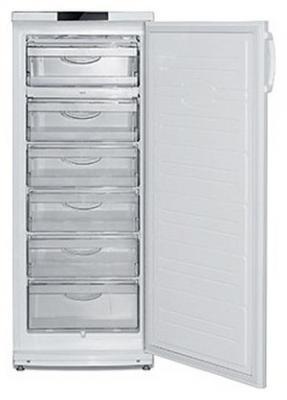 Морозильник ATLANT М 7103-090 - общий вид