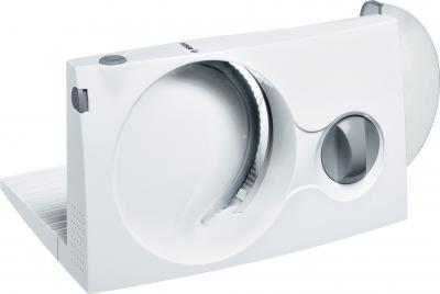 Ломтерезка Bosch MAS4201 - общий вид