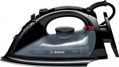 Утюг Bosch TDA 5660 - общий вид