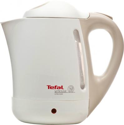 Чайник Tefal BF2631 - общий вид