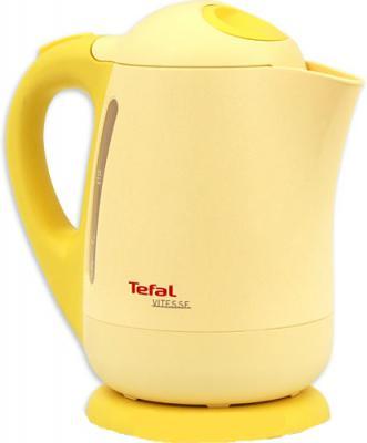 Электрочайник Tefal BF2632 - вид сбоку