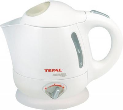 Чайник Tefal BF6120 - вид сбоку