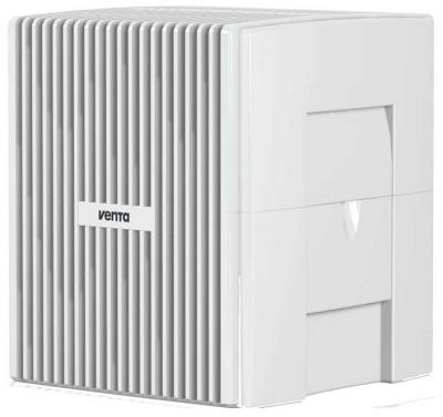 Мойка воздуха Venta LW24 Plus (White) - общий вид