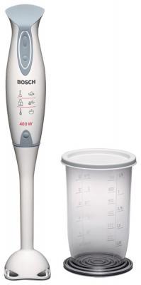 Блендер погружной Bosch MSM6150 - общий вид