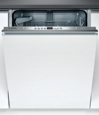 Посудомоечная машина Bosch SMV 50M00 EU - вид спереди