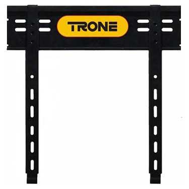 Кронштейн для телевизора Trone Slim 20-60 Black - общий вид