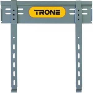 Кронштейн для телевизора Trone Slim 21-60 Silver - общий вид