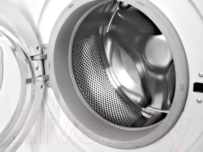 Стиральная машина ATLANT СМА 50С101