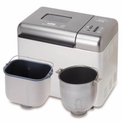 Хлебопечка Tefal OW4002 Dual Home Baker - общий вид