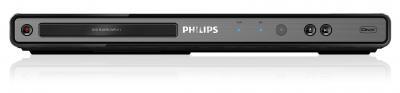 DVD-плеер Philips DVP3111/51 - общий вид