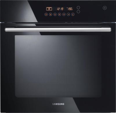 Электрический духовой шкаф Samsung BF68CDB - общий вид